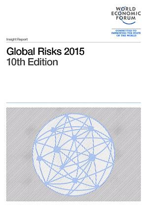 Global_Risks_2015-cover