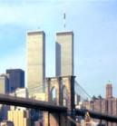 terrorism insurance markets