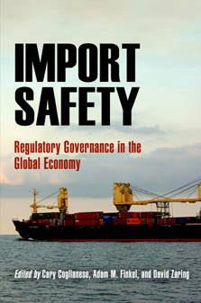 ImportSafety