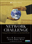 bookcover_Network
