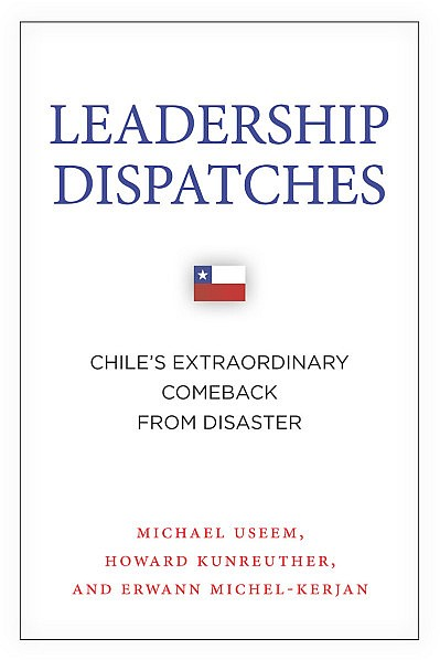 cover-Leadership-Dispatches3