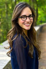 Shiri Melumad