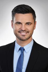 Alex Braun