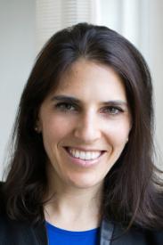Rachel Pacheco