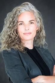 Allison Lassiter