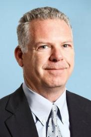 Craig Tillman